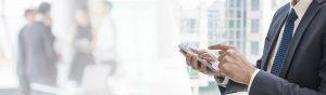 Empresários poderão parcelar multas aplicadas pelo governo