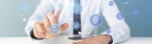 Empresa identifica vazamento de dados de 102 milhões de contas de celular