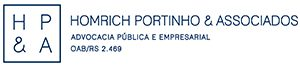 Homrich Portinho