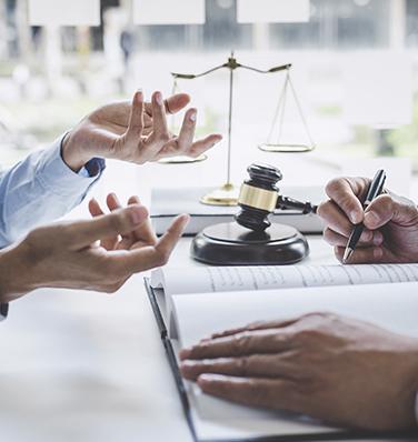 TRF4 reconhece legalidade de contribuição social ao INCRA sobre folha de pagamento de empresa