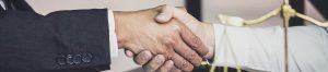 Pessoas físicas e jurídicas com dívidas tributárias terão até 70% de desconto