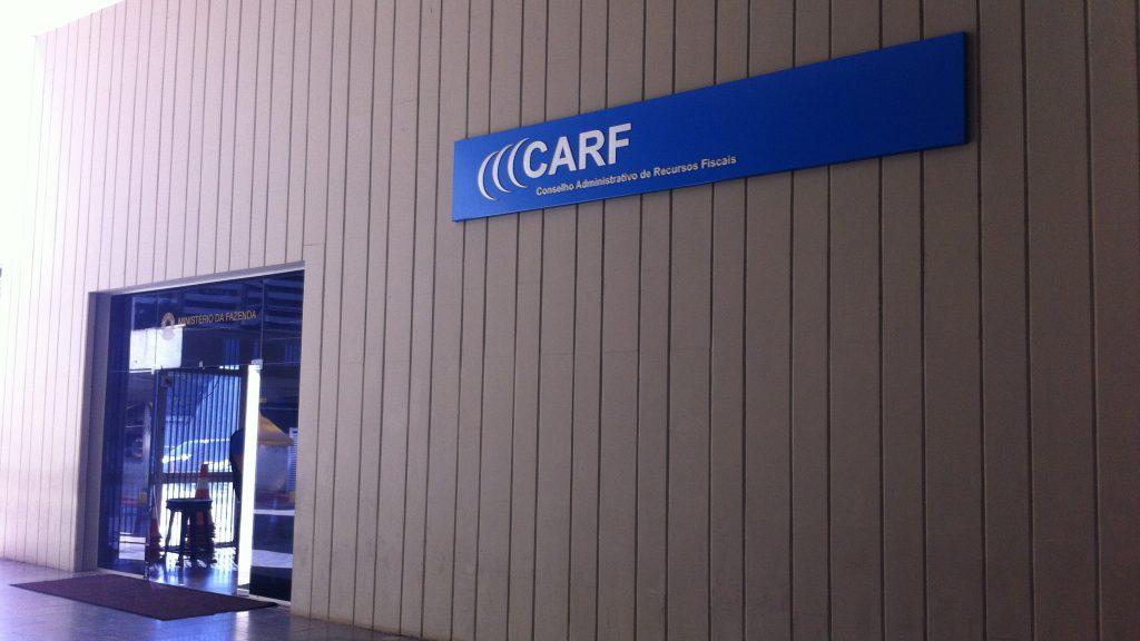 Gastos com marketing e autopropaganda geram créditos de PIS e Cofins, diz Carf