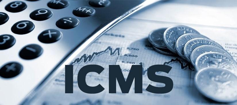 Juiz afasta ICMS por transferência de produtos de mesmo dono