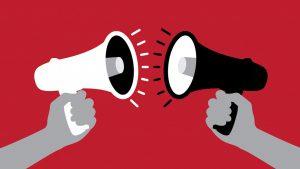 Vereador tem proteção adicional à liberdade de expressão em seu município