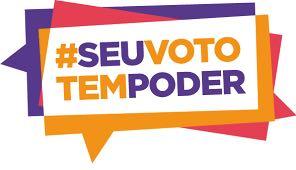 Novo sistema reúne dados sobre candidatos em eleições no Brasil