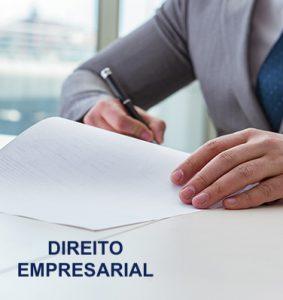 Pagamento antecipado de indenização para representante comercial é ilegal, diz STJ