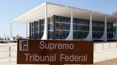 Servidor não pode incorporar adicional de cargo comissionado, diz Gilmar Mendes