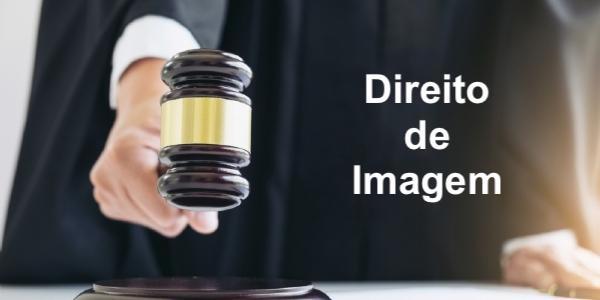 Concedida indenização material por uso indevido de imagem em rede social