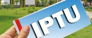 Câmara não pode legislar sobre formas de propaganda do IPTU, diz TJ-SP