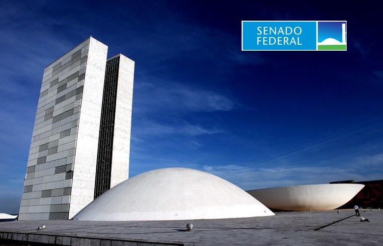 Senado aprova Programa Emergencial de Manutenção do Emprego e Renda