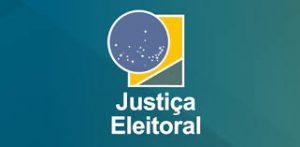 Se fatos configuram crime eleitoral, Justiça especializada é competente