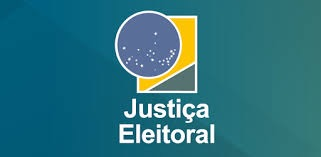 Read more about the article Se fatos configuram crime eleitoral, Justiça especializada é competente