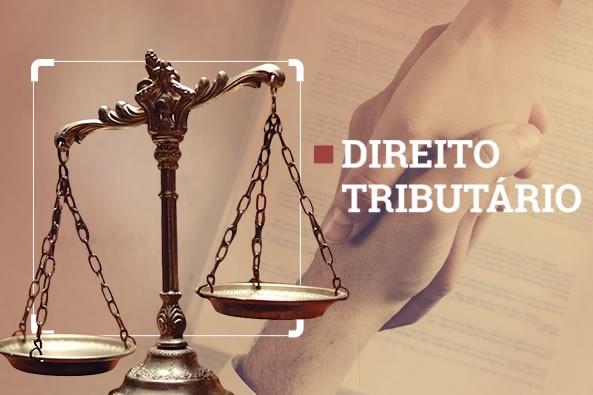 Perdão de dívida não é receita tributável por PIS/Cofins, diz juiz