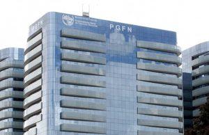 PGFN publica edital com propostas para adesão à transação tributária na dívida ativa de pequeno valor