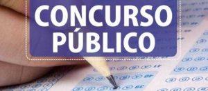 Read more about the article Anulação de concurso não gera direito a candidato aprovado, diz TJ-PB