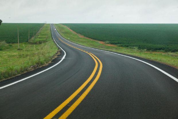 Contran publica requisitos para fiscalização da velocidade de veículos