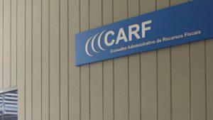 Permuta de imóveis não deve ser tributada, decide Carf